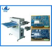China Smt Pick and place line Pcb Cleaning Machine,smt Production Line,efficient Anti-static Clean on sale