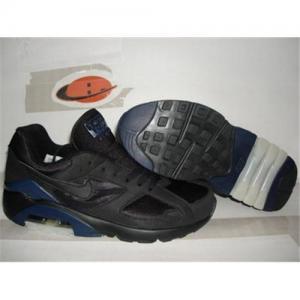 China Air max 90,95,97, 87,2009,360, 2010,2012, Air Max Light,Air Rift,Nike Free,nike shox,nike shox nz,ni on sale