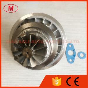 China RHF55V 8980277725 8980277730 Turbo Cartridge For ISUZU NRR NPR NQR 75L 06- GMC Various 35 on sale