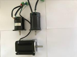 China 3000R/Min 12v Brushless DC Electric Motor , High Power Micro Brushless Motor on sale
