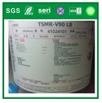 TSMR-V90LB