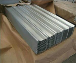 China cheap price galvanized corrugated steel sheet,metal roofing sheet,ppgi,ppgl,gi,gl on sale