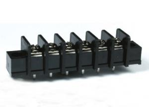 China terminal block connectors on sale