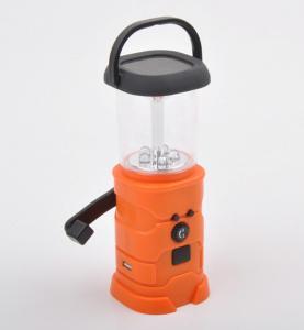 China Lanterna elétrica solar de acampamento solar de acampamento da lanterna da lanterna da aprovação do CE ROHS mini on sale