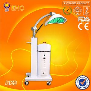 China HK8 PDT machine photon led skin rejuvenation on sale