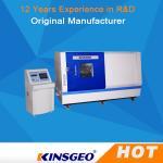 DC12V/AC24V Electromagnetic Servo Valve Control Battery Testing Machine 12v 12ah