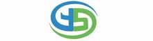 China Filament d'imprimante de l'ABS 3D manufacturer