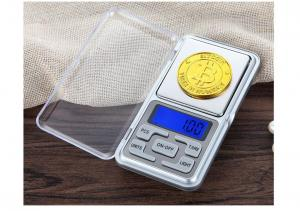 China 100g 500g 0.01g digital precision Laboratory Balance scales pocket Jewelry Scales Portable digital Lab Weight Electronic on sale