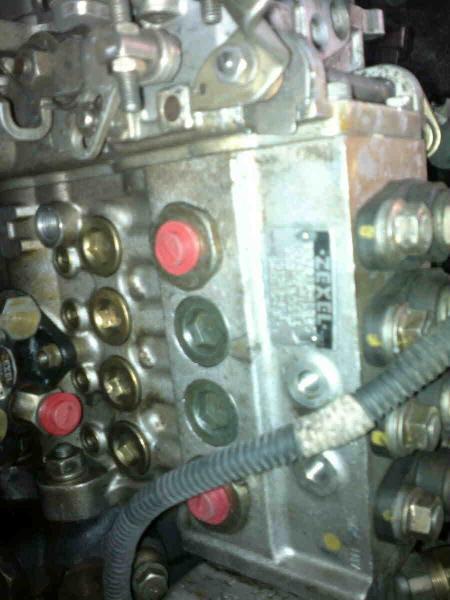 New 4jh1 4hj1 4jh1 4jh1t 4jh1tc turbo upgrade 4 cyl 3. 0 diesel.