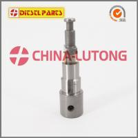 China High Quality Diesel Plunger Element 3 418 301 003/3301-003 A Type Plunger Injector Nozzle For Diesel Fuel Injection Part on sale