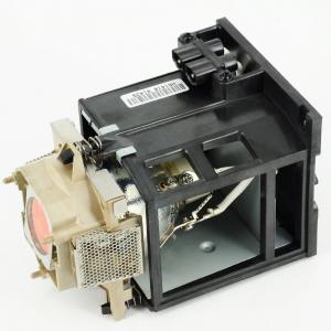 PB7700 new Compatible Projector Lamp Bulb 59.J0C01.CG1 For BENQ PE7700
