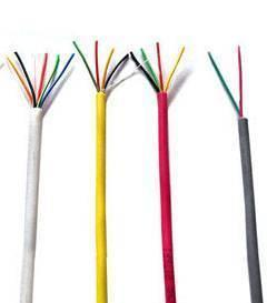 Telephone Cable Cat3,Telephone Line Wire for sale – Telephone ...