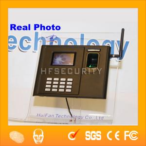 China Best Seller TCP/IP Battery Keypad Control Office Door Controller on sale