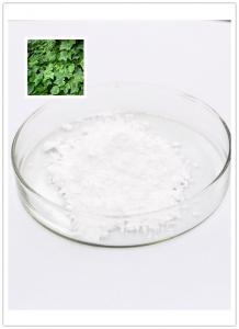 China 465-99-6 Hederagenin Active Product Ingredient Hederidi White Crystalline Powder on sale