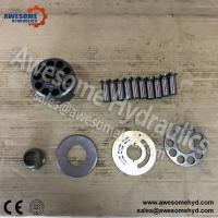 Metal Kayaba Hydraulic Pump Parts PSVD2-13E PSVD2-16E PSVD2-17E PSVD2-19E PSVD2-21E PSVD2-26E PSVD2-27E PSVD2-57E
