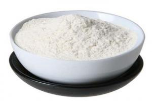 China Atural Low Cal Sweetener Trehalose Food Grade Dihydrate As Food Ingredients on sale