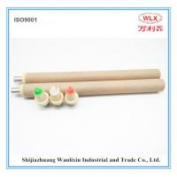 Made In China Disposable/Expendable Immersion Thermocouple Tips S Type