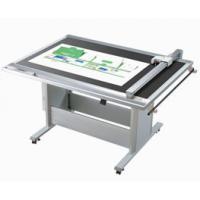 sandblast stencil, sandblast stencil Manufacturers and Suppliers at