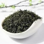 Biluochun Fresh Chinese Green Tea Loose Leaves For High Grade Restaurants