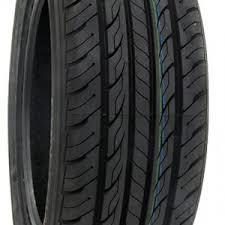 China 195/65R15 15 Radial All Season Tyres , Comfortable All Season Performance Tire on sale