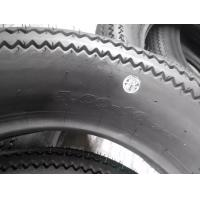 motorcycle tire 5.00-16 farming machine tire