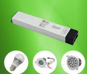 China 12V Nimh Battery pack 8Ah for LED Emergency down Light on sale