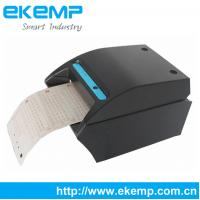 China OMR Passport Scanners, Barcode Scanners ER1000 on sale