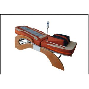 China gasbag thermal jade massage bed PLD-6018Q on sale