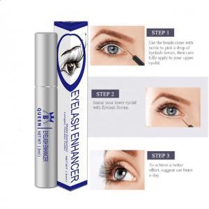 B-Queen Eyelash Growth Serum 2019 New Eyelash Extension Oil