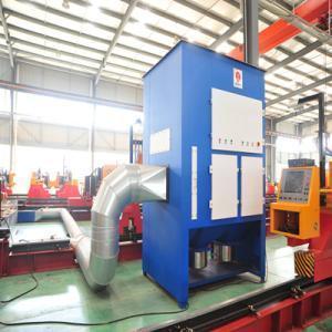 China CNC High Precision Cutting Machine Table on sale
