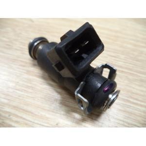 China o 217-3411 12613411 New Genuine GM OEM Fuel Injector FJ10735 on sale