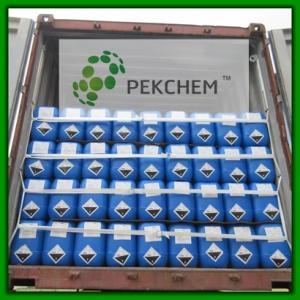China Phosphoric Acid 85% Minimum Solution Halal Kosher Certificate Food Grade Excellent Quality on sale