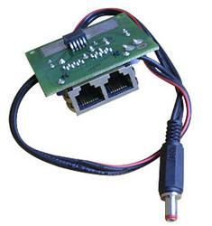 China DC to DC converter on sale