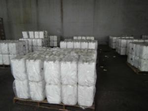 China Triazophos 85%EC/Insecticides/ liquid/Iran on sale