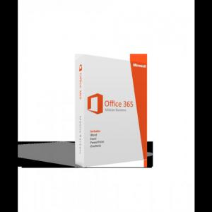 China Microsoft Office 365 Business Essentials License Key 1 Year Expire Once Activated on sale