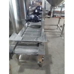 China Pet Food Machine and Production Line/cat food pellet machine/pet food processing line on sale