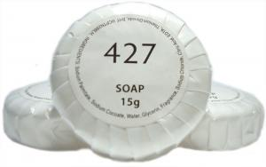 China hotel disposable shampoo and soaps,hotel bathroom accessories,hotel amenities on sale