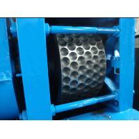 China Charcoal briquette machine/coal briquette machine/ carbon black briquette making machine on sale