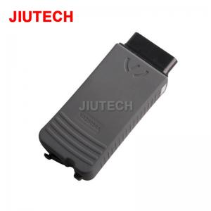 China VAS 5054A ODIS V4.23 Bluetooth Support UDS Protocol With OKI Chip Multi-languages on sale