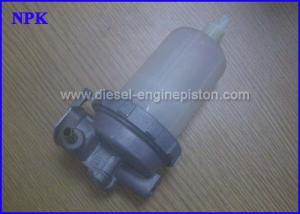 China Oil Water Separator Assy Yanmar Engine Parts 119802 - 55700  4TNV84T on sale