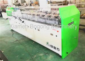 China High Speed Light Gauge Steel Framing Machine Forming Speed 30m/min on sale