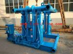 Diaphragm Wall Stop End Extractor 1200mm for Diaphragm Wall Wide Trenches B800mm, B1000mm