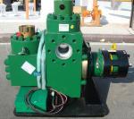 TSC 12P160 mud pump fluid end module for  NATIONAL mud pump