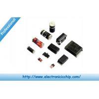 Transient Voltage Suppressor Diode SMD TVS Diodes Protection Diode