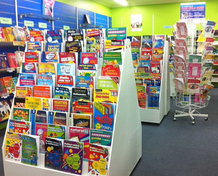 Greeting cards retail store fixtures movable commercial book display this wire rack is commonly found in gift shops greeting card shops video stores bookstores libraries and even movie rental stores m4hsunfo
