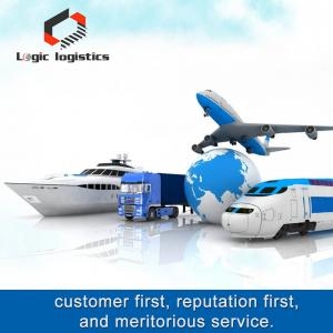 China Fast FEDEX Express Courier Fedex Air Express From Shenzhen To Lithuania on sale