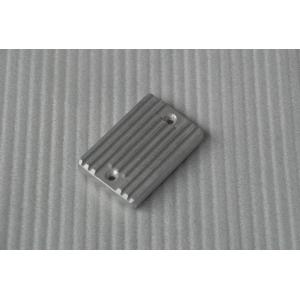 China 6005 / 6061 Aluminum Alloy Die Casting , Anodizing Die Cast Aluminum For Auto / Cooker Parts on sale