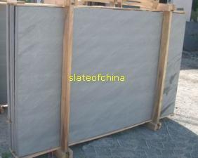 China Slate slabs from Slateofchina on sale