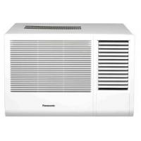 China 12000BTU 1TON WINDOW AIR CONDITIONER on sale