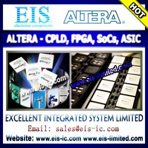 China 8B10B - ALTERA IC - Encoder/Decoder - Email: sales009@eis-ic.com on sale